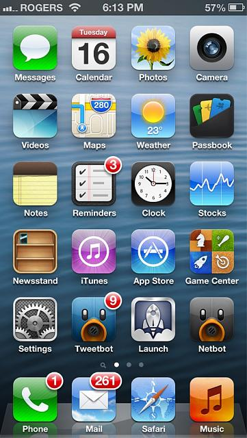 Show us your iPhone 5 Homescreen:-imageuploadedbyimore-forums1350425615.660674.jpg