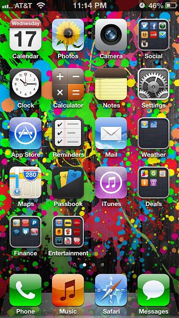 Show us your iPhone 5 Homescreen:-imageuploadedbyimore-forums1350533718.450209.jpg