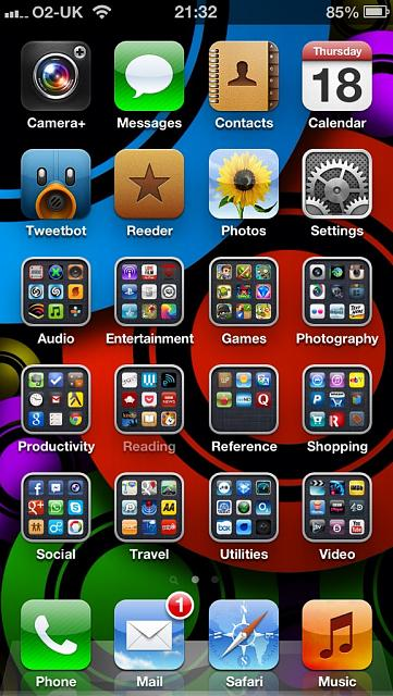 Show us your iPhone 5 Homescreen:-imageuploadedbytapatalk1350592478.003757.jpg