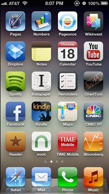 Show us your iPhone 5 Homescreen:-imageuploadedbytapatalk1350608869.375480.jpg
