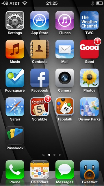 Show us your iPhone 5 Homescreen:-imageuploadedbytapatalk1350613561.115863.jpg