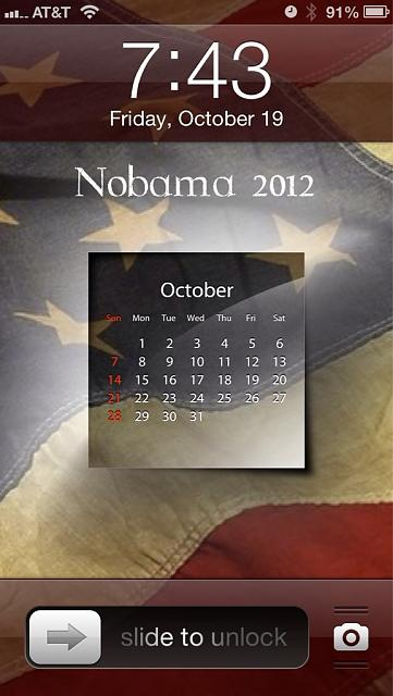 Show us your iPhone5 LOCK Screen-imageuploadedbyimore-forums1350646999.842621.jpg
