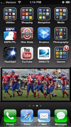 Show us your iPhone 5 Homescreen:-screen2.jpg