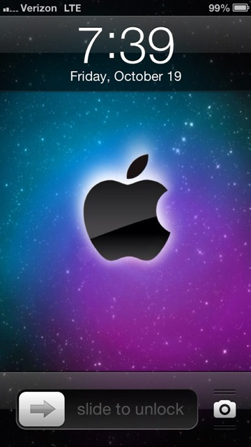 Show us your iPhone5 LOCK Screen-imageuploadedbytapatalk1350689996.277246.jpg