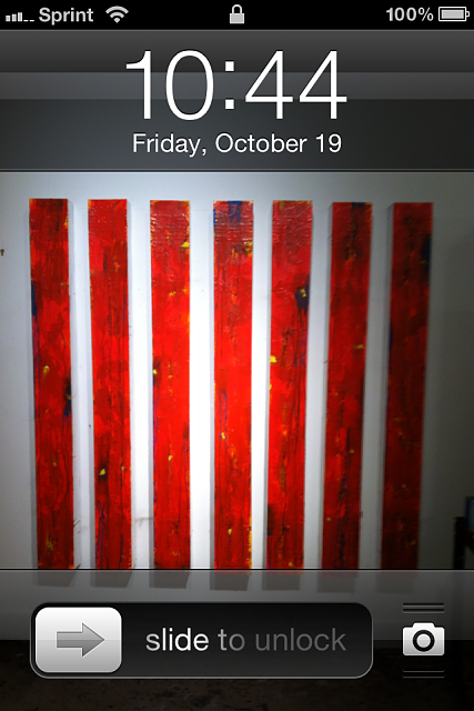 Show us your iPhone5 LOCK Screen-photo.png