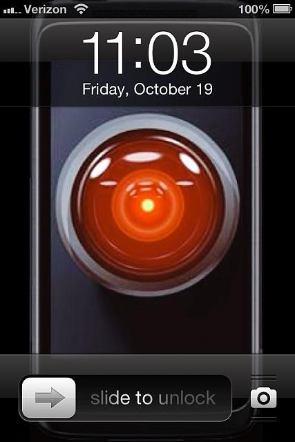 Show us your iPhone5 LOCK Screen-imageuploadedbyimore-forums1350702589.867006.jpg