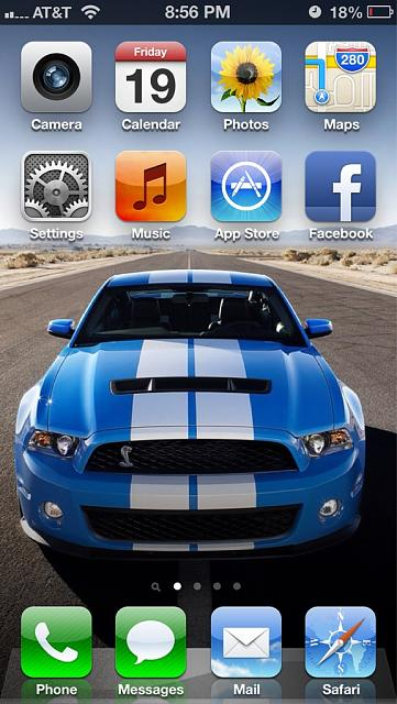 Show us your iPhone 5 Homescreen:-imageuploadedbyimore-forums1350705430.595071.jpg