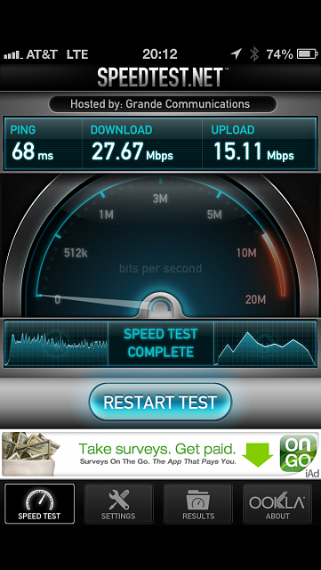 iPhone 5 speed test results-img_0309.png