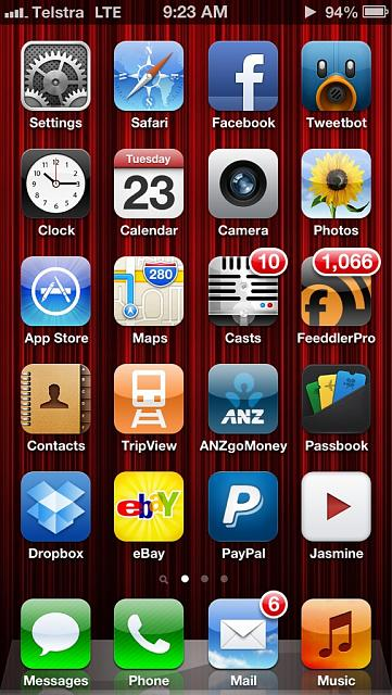 Show us your iPhone 5 Homescreen:-imageuploadedbyimore-forums1350944655.279294.jpg