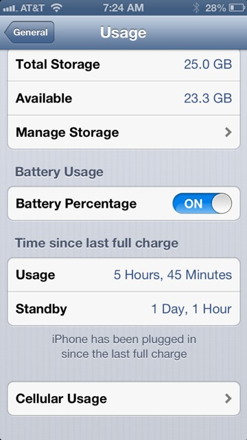 How is your iPhone 5 battery life?-imageuploadedbytapatalk1351051024.587117.jpg