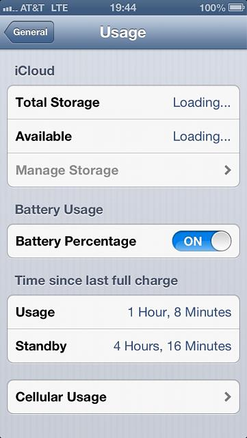 How is your iPhone 5 battery life?-imageuploadedbyimore-forums1351131128.018784.jpg