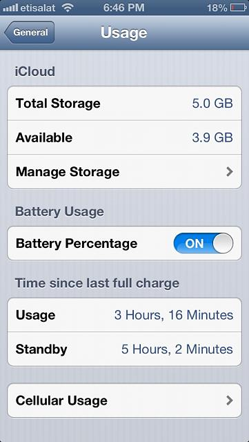 How is your iPhone 5 battery life?-imageuploadedbytapatalk1351522006.053577.jpg