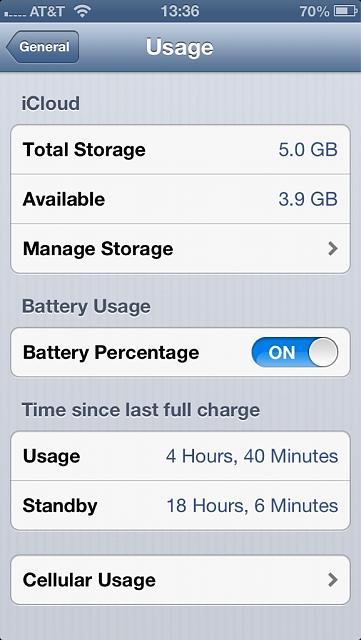How is your iPhone 5 battery life?-imageuploadedbyimore-forums1351533269.412878.jpg