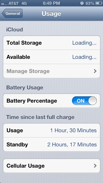 How is your iPhone 5 battery life?-imageuploadedbytapatalk1351637639.623813.jpg