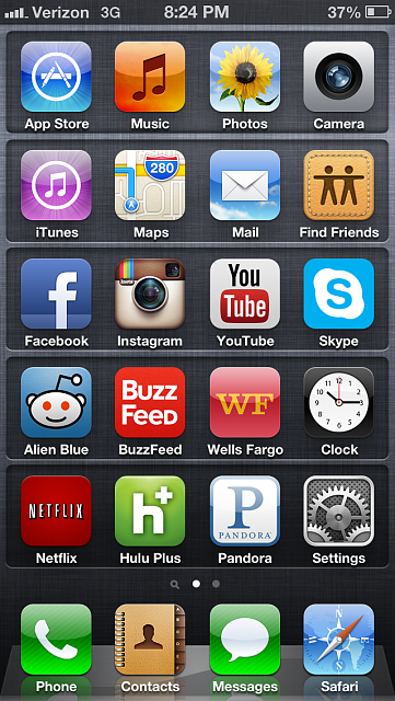 Show us your iPhone 5 Homescreen:-img_0037-2.png
