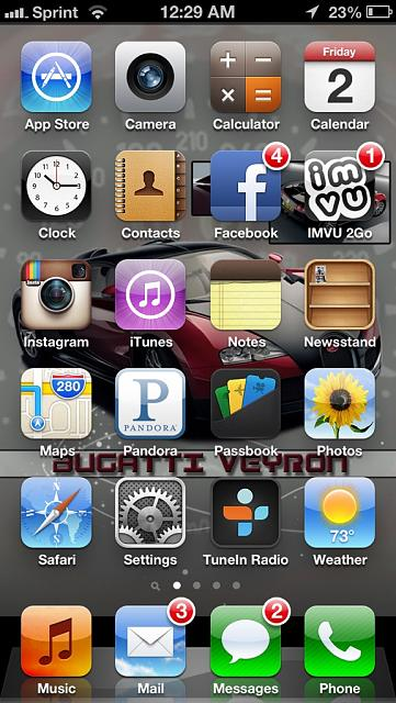 Show us your iPhone 5 Homescreen:-imageuploadedbytapatalk1351831601.083257.jpg