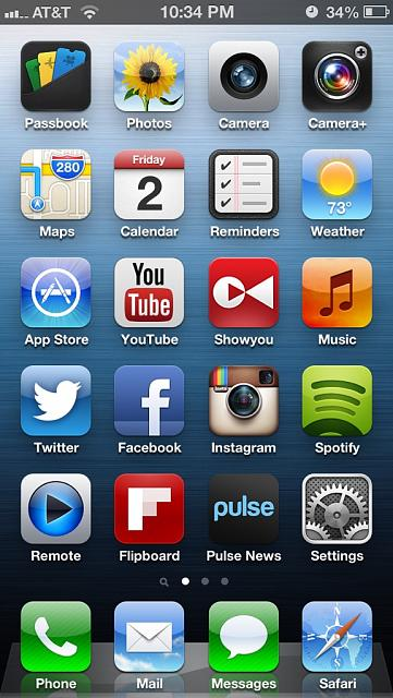 Show us your iPhone 5 Homescreen:-imageuploadedbytapatalk1351920878.682611.jpg