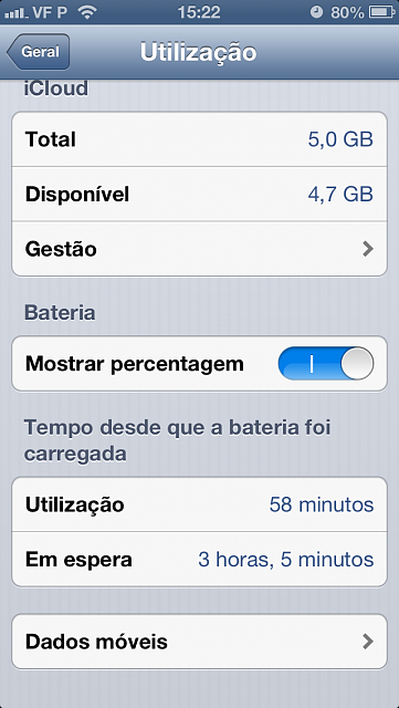 How is your iPhone 5 battery life?-img_0067.png