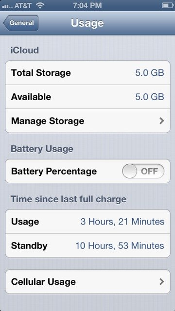 How is your iPhone 5 battery life?-imageuploadedbytapatalk1352337094.270121.jpg