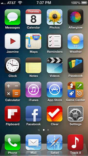 Show us your iPhone 5 Homescreen:-img_1022.png