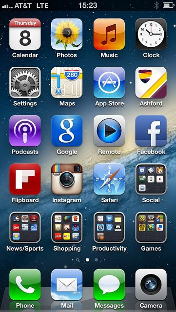 Show us your iPhone 5 Homescreen:-imageuploadedbytapatalk1352424250.680286.jpg