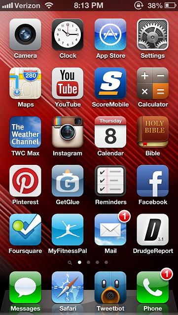 Show us your iPhone 5 Homescreen:-imageuploadedbytapatalk1352427242.276109.jpg