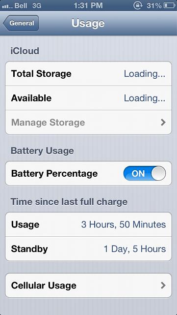 How is your iPhone 5 battery life?-imageuploadedbyimore-forums1352682495.270330.jpg