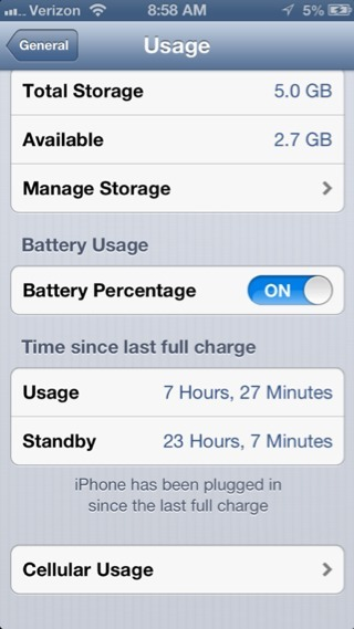 Is this ok battery life.-imageuploadedbyimore-forums1352819911.353456.jpg
