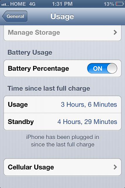 Is this ok battery life.-img_3269.png