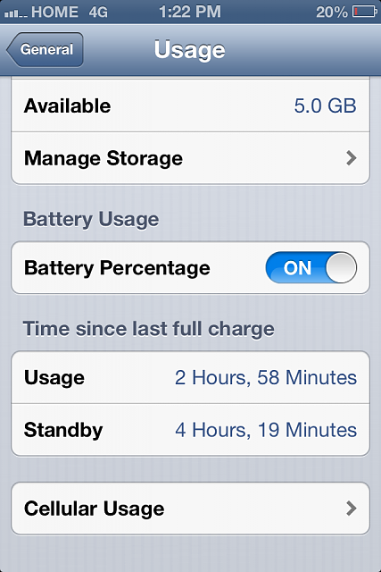 Is this ok battery life.-img_3268.png