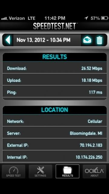 iPhone 5 speed test results-imageuploadedbyimore-forums1352954615.731433.jpg
