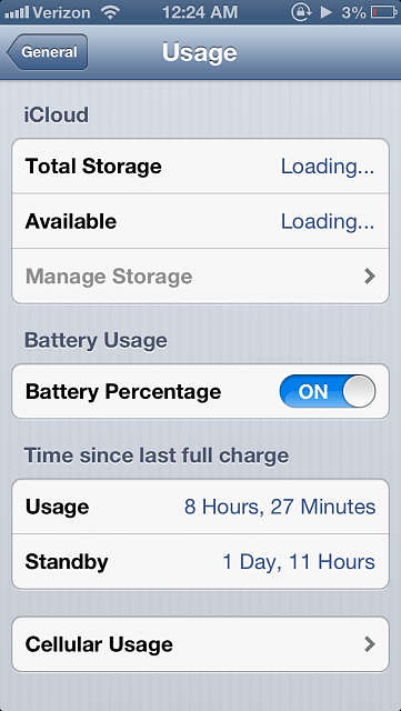 How is your iPhone 5 battery life?-photo-nov-15-12-24-48-am.png