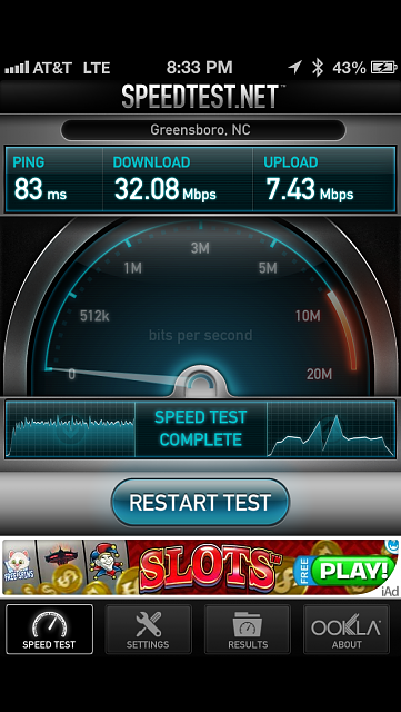 iPhone 5 speed test results-speed_test.png