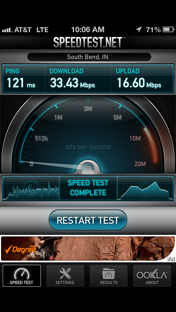 iPhone 5 speed test results-img_0008.png