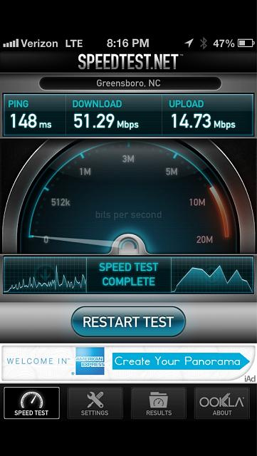 iPhone 5 speed test results-imageuploadedbyimore-forums1353115040.614482.jpg