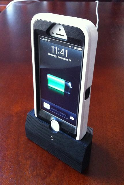 iPhone 5 Wood Dock-img_1751.jpg