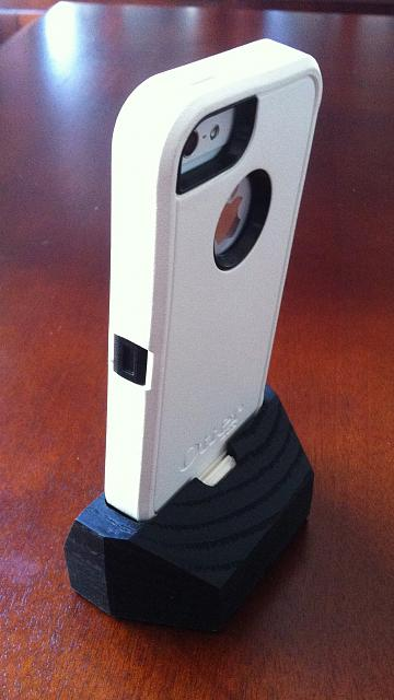 iPhone 5 Wood Dock-img_1750.jpg
