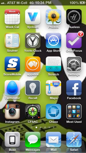 Show us your iPhone 5 Homescreen:-imageuploadedbytapatalk1353472545.485866.jpg