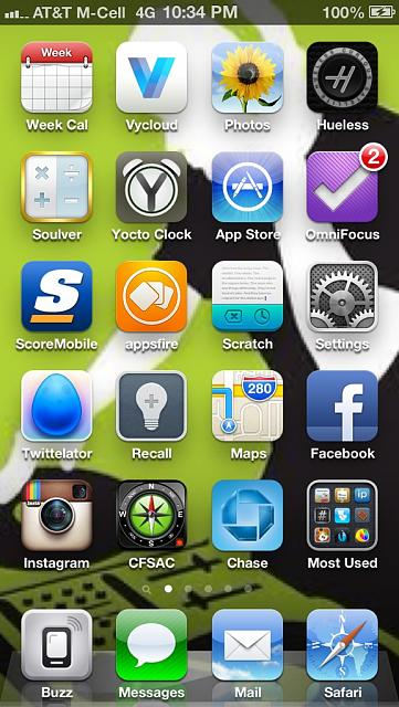 Show us your iPhone 5 Homescreen:-imageuploadedbytapatalk1353472558.517936.jpg