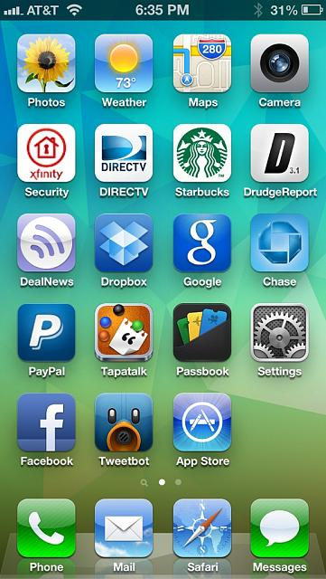 Show us your iPhone 5 Homescreen:-imageuploadedbytapatalk1353551736.362813.jpg