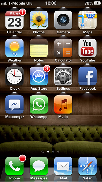 Show us your iPhone 5 Homescreen:-img_0196.png