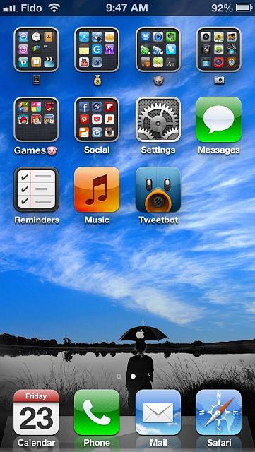 Show us your iPhone 5 Homescreen:-img_0045_2.jpg