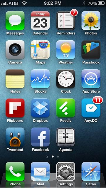 Show us your iPhone 5 Homescreen:-imageuploadedbyimore-forums1353726191.307822.jpg