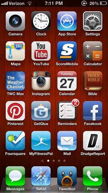 Show us your iPhone 5 Homescreen:-imageuploadedbytapatalk1354065103.198501.jpg