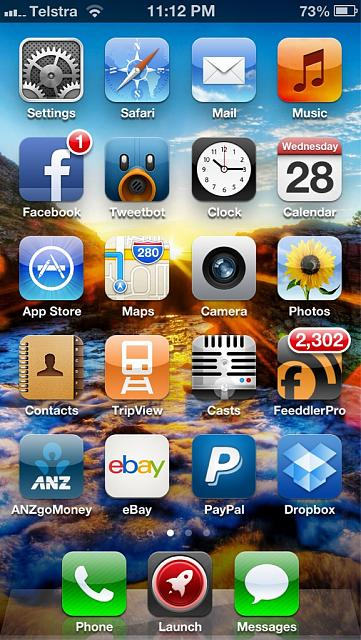 Show us your iPhone 5 Homescreen:-imageuploadedbyimore-forums1354104914.590797.jpg