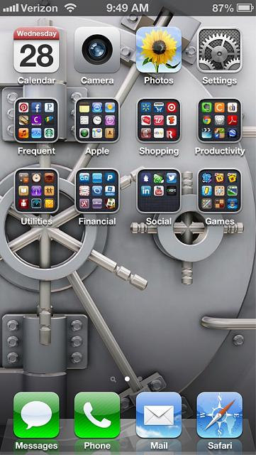 Show us your iPhone 5 Homescreen:-imageuploadedbyimore-forums1354114371.547403.jpg