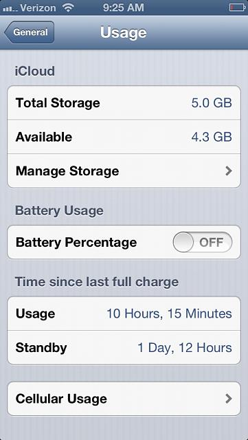 How is your iPhone 5 battery life?-imageuploadedbytapatalk1354137199.900327.jpg
