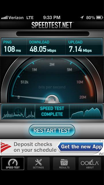 iPhone 5 speed test results-imageuploadedbyimore-forums1354381675.648626.jpg