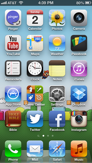 Show us your iPhone 5 Homescreen:-2012-12-02-16.39.28.png