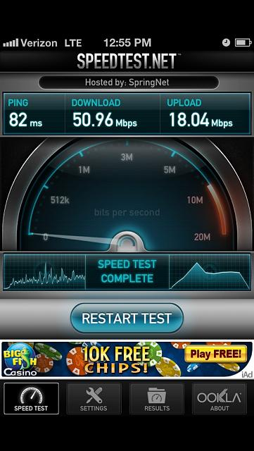 iPhone 5 speed test results-imageuploadedbytapatalk1354561470.357443.jpg